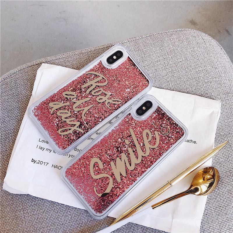 スマホケース iphone8 XsMax iphonex iphone 11 iphoneXR ケース