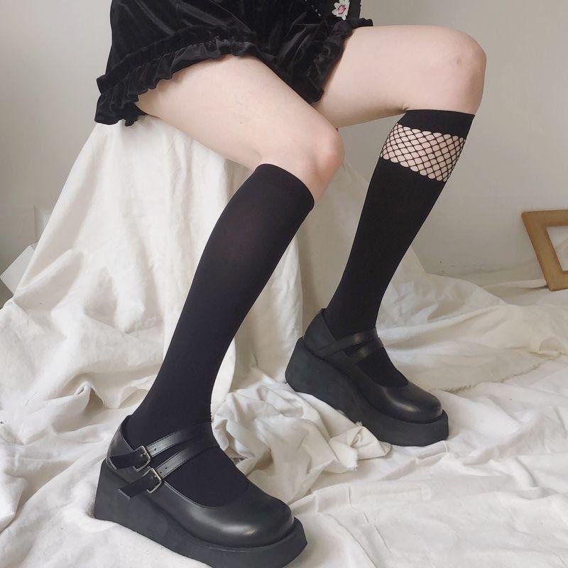 レディース ソックス フットカバー ソックス ナイロン くつした 靴下 ファッション小物