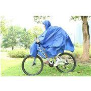 防水 旅行 野営 卸大歓迎! 大人 登山  多機能レインコート 乗馬ポンチョ 多機能ピクニックマット