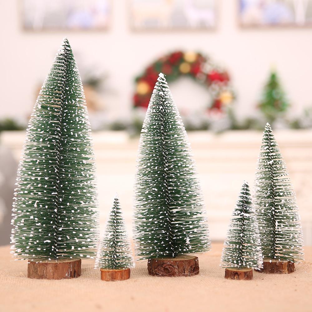 ★クリスマス飾り★ クリスマスツリー飾り
