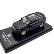 PARAGON/パラゴン BMW X7 ブラック LHD