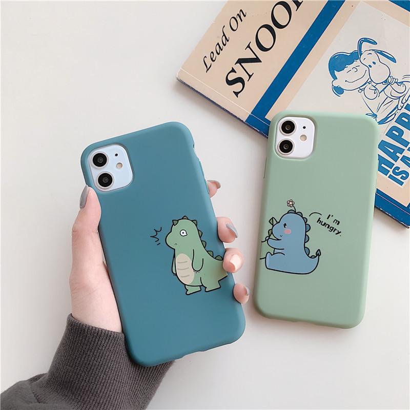 スマホケース 携帯ケース 背面カバー iPhoneXケース iPhone11ケース