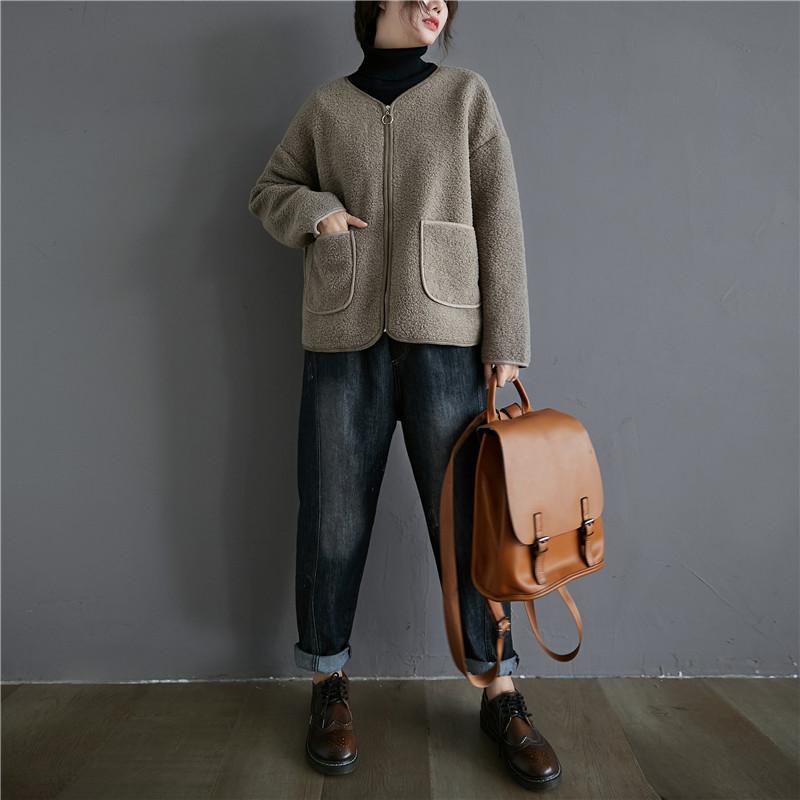 2020新作 レディースファッション コート SW38404Y