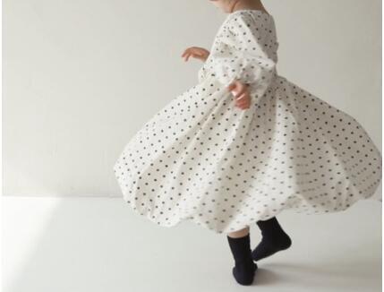韓国ファッション 韓国子供服 ワンピース 2020秋冬新作 子供服 スカート トップス 80-130