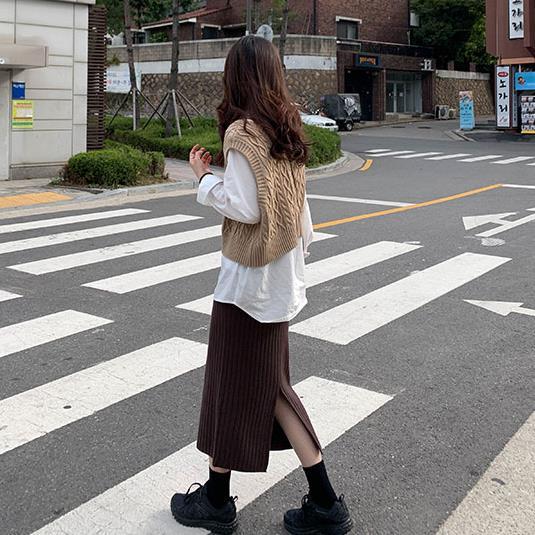 2020新作 レディースファッション スカート SW39303Y