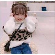 人気激安秋新作★子供服★セーター トップス 男女兼用★80-140cm★ 人気 新品