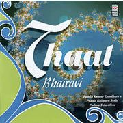Thaat - Bhairavi