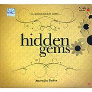 Anuradha Kuber - Hidden Gems
