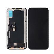 iPhone XS TFT液晶パネル(ブラック) 修理・交換・パーツ