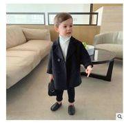 ♪新品♪キッズファッション♪キッズ服♪ コート 90-130cm 人気 新品