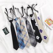 メンズ ギフト プレゼント ワンタッチ ネクタイ ビジネス パーティ 学生 ファッション コーディネート