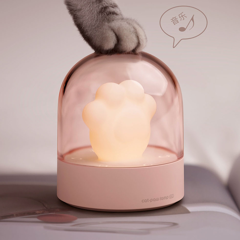 送料無料 LEDライト ナイトランプ 充電式 卓上ライト テーブルランプ ギフト 誕生日