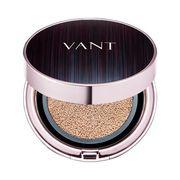 VANT36.5 ギャラクシーダブルカバークッション(ファンデーション)
