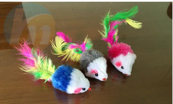 ペット用品♪猫おもちゃ 玩具 おもちゃ  ペット用品