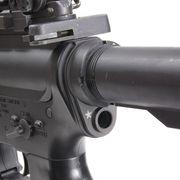 BCM 実物 QDスイベルマウント エンドプレート型 AR15 M16 M4対応