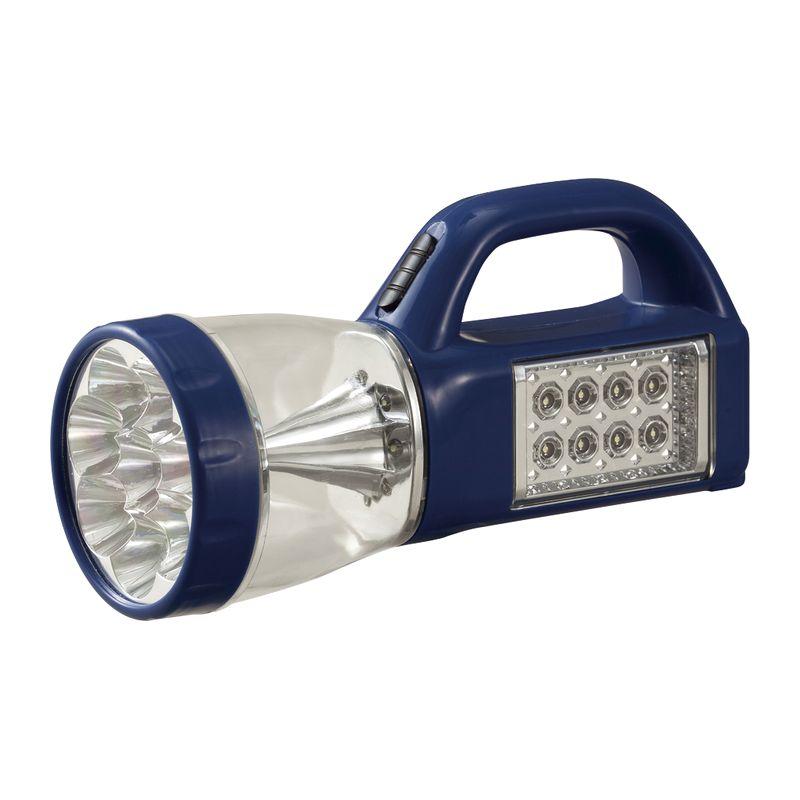 【特値SALE】3WAY LEDマルチライト SC-1246/N-201