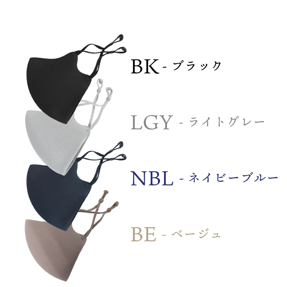 株式会社サンモト spheremask スフィアマスク(レギュラーサイズ/2枚入り)