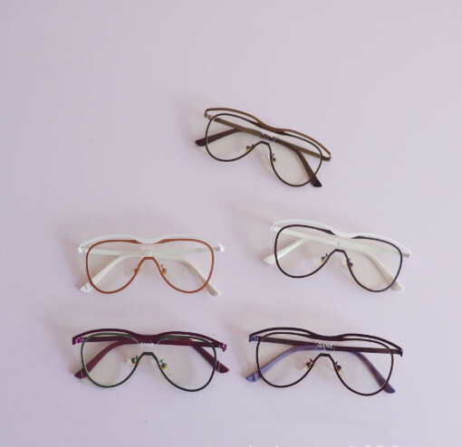 春 子供 サングラス メガネ 飾り物