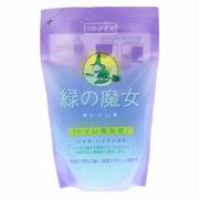 緑の魔女トイレ 詰替用 360ML