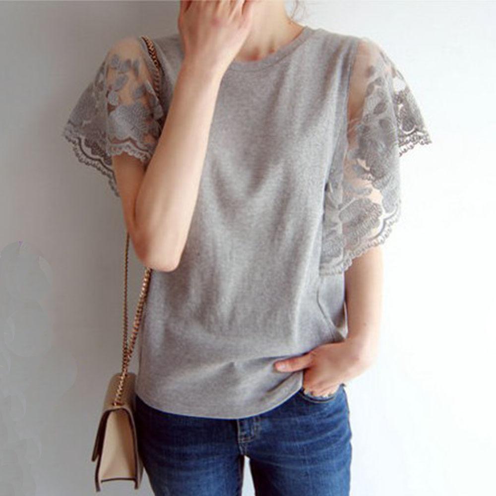 韓国風 おしゃれ Yシャツ ゆったり 可愛い OL通勤