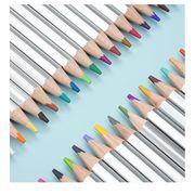 72色セット 色鉛筆 カラーペン 油性色鉛筆 絵の具 アート鉛筆 スケッチ用