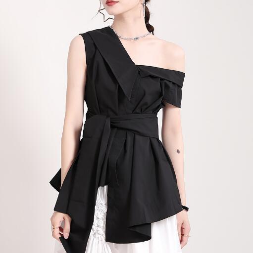u18050  Tシャツ 大きいサイズ 春夏新作 シャツ  レディース SALE 長袖 ファッション INS 人気
