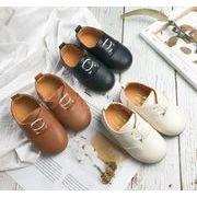 2021新作子供靴 女の子用 キッズ プリンセスシューズ フォーマル 女児 キ  子供靴 女の子用 キッズ