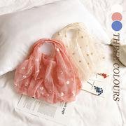 【Women】人気バック レディースバッグ ショルダーバッグ ファッション雑貨 花柄