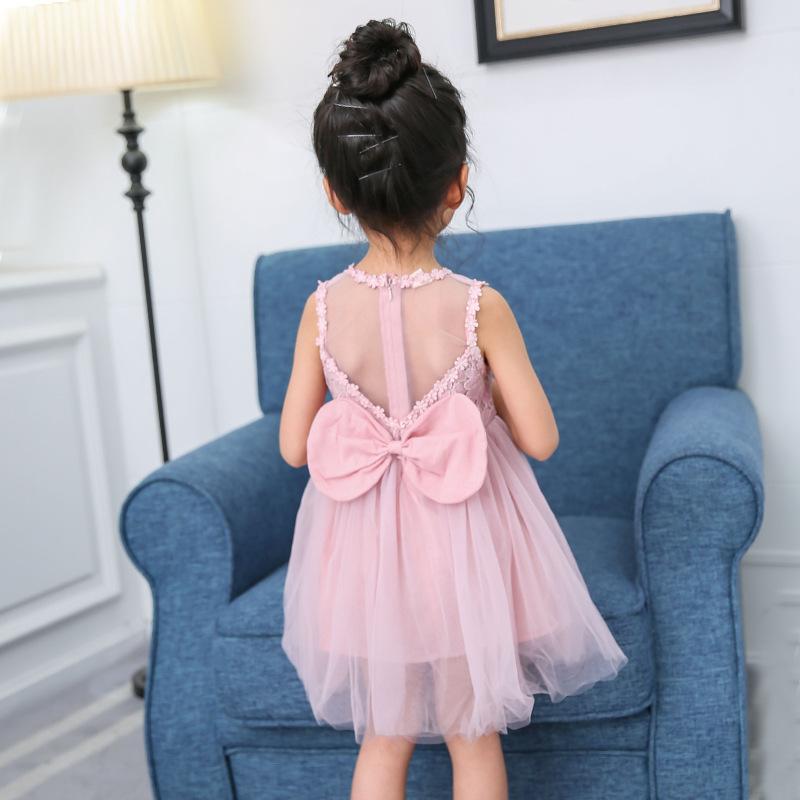 ワンピース キッズ 子供服 女の子 夏 キッズワンピース 半袖ワンピース フリル 子供ドレス