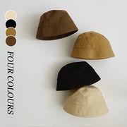 韓国風子供服 韓国ファッション 帽子 キッズ帽子