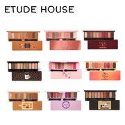 ETUDE HOUSE エチュードハウス プレイカラーアイズ アイシャドウ 全9種類