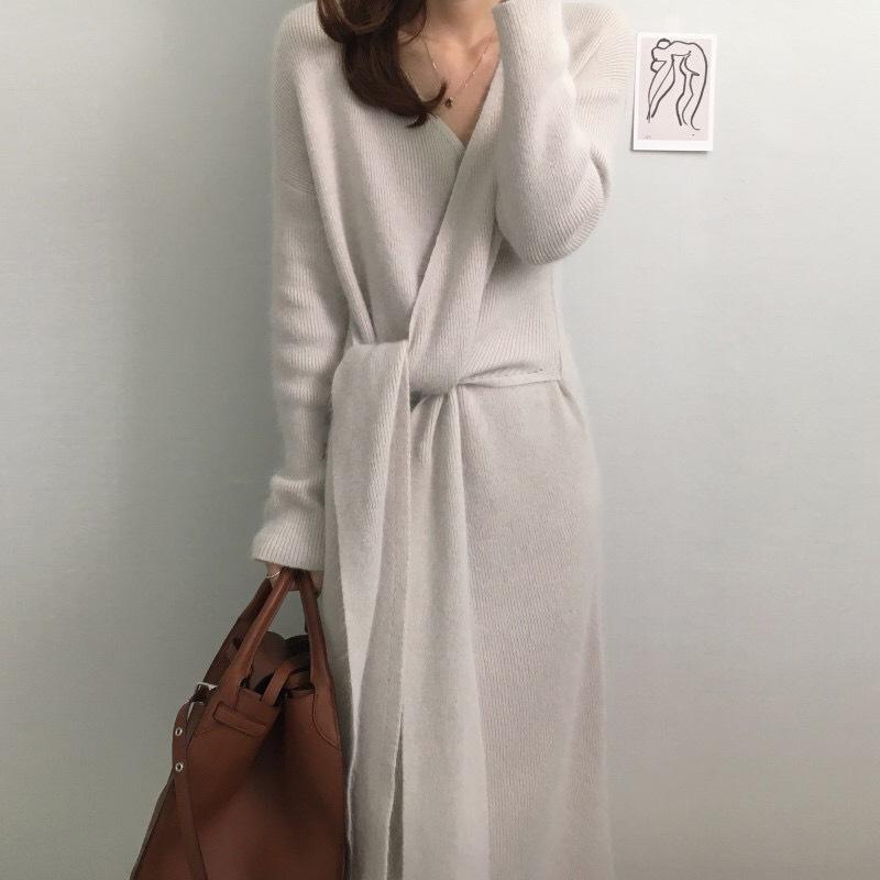 【Women】韓国風レディース服 レディース オシャレ ワンピース