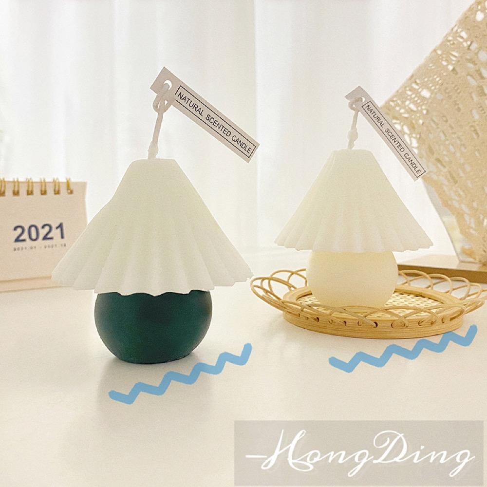 キャンドル 蝋燭 ローソク フレグランス インテリア小物 雑貨 ギフト プレゼント