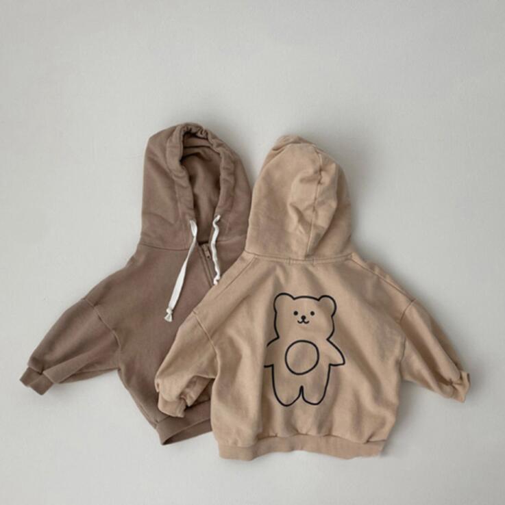 女の子 男の子スウェット  トップス  可愛い 子供服  裏毛付き 秋冬新作 おしゃれ