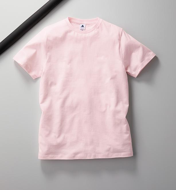 TRUSS BASIC STYLE TRS-700 ベーシックスタイル Tシャツ
