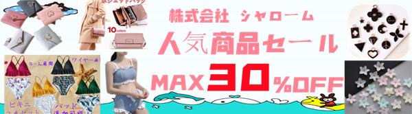 5日間開催大割セール★2021新作水着ビキニが登場★初回送料無料★クーポンもあり
