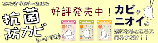きになるニオイ&ecodeo(エコデオ)シリーズ 期間限定クーポン付き!