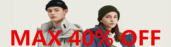 聖哲 年末大感謝セール商品最大40%OFF 5000円年末特別大口割引優待クーポン