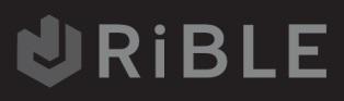 個人事業主 RIBLE