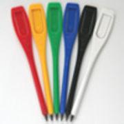 ペグシル2 1000本入 簡易鉛筆