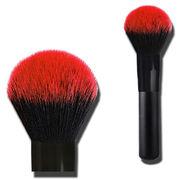 パウダーブラシ フェイスブラシ 化粧筆 チークブラシ 化粧ブラシ BBS-0258