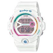 【特価】カシオ海外モデル Baby-G BG-6903-7C