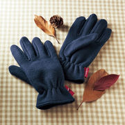 【在庫限り】Izax Valentinoフリース手袋