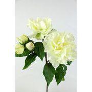 ピオニー 造花 アーティフィシャルフラワー
