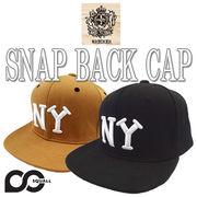 WRR SNAPBACK NY BASIC 12362