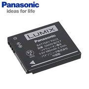 [予約]DMW-BCK7 パナソニック デジタルカメラ バッテリーパック