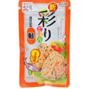 永谷園 彩りごはん 混ぜ込み鮭 30g