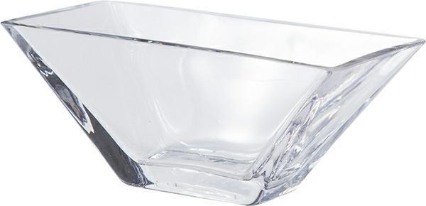 ガラスベーストラペゾイド S ガラス製品 限定販売商品