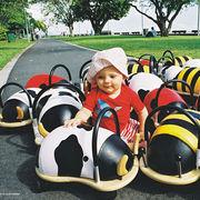 wheely bug L(ウィリーバグL)