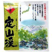 薬用入浴剤 温泉旅行 定山渓(北海道)/日本製  sangobath